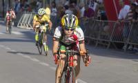 terzo-trofeo-ciclistioco-048.jpg