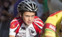 terzo-trofeo-ciclistioco-050.jpg