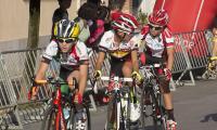 terzo-trofeo-ciclistioco-051.jpg