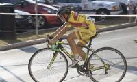 terzo-trofeo-ciclistioco-053.jpg