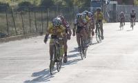 terzo-trofeo-ciclistioco-054.jpg