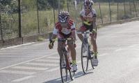 terzo-trofeo-ciclistioco-055.jpg