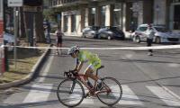 terzo-trofeo-ciclistioco-056.jpg