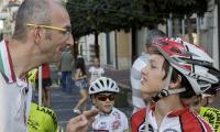 terzo-trofeo-ciclistioco-058.jpg