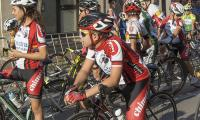 terzo-trofeo-ciclistioco-060.jpg