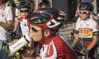 terzo-trofeo-ciclistioco-061.jpg