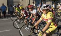 terzo-trofeo-ciclistioco-063.jpg
