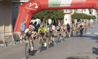 terzo-trofeo-ciclistioco-065.jpg