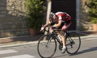 terzo-trofeo-ciclistioco-066.jpg