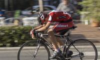 terzo-trofeo-ciclistioco-067.jpg