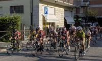 terzo-trofeo-ciclistioco-068.jpg