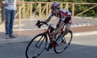 terzo-trofeo-ciclistioco-069.jpg
