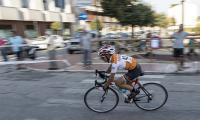 terzo-trofeo-ciclistioco-071.jpg