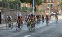 terzo-trofeo-ciclistioco-072.jpg