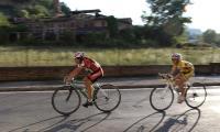 terzo-trofeo-ciclistioco-073.jpg