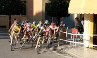 terzo-trofeo-ciclistioco-074.jpg