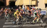 terzo-trofeo-ciclistioco-075.jpg
