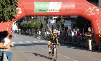 terzo-trofeo-ciclistioco-076.jpg