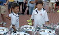 terzo-trofeo-ciclistioco-082.jpg