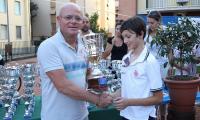 terzo-trofeo-ciclistioco-087.jpg