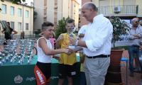 terzo-trofeo-ciclistioco-114.jpg