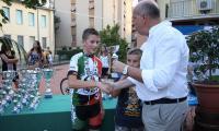 terzo-trofeo-ciclistioco-118.jpg