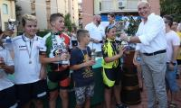 terzo-trofeo-ciclistioco-120.jpg