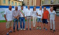 terzo-trofeo-ciclistioco-126.jpg